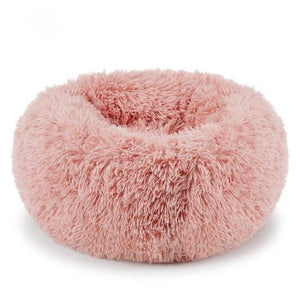cat-marshmallow-bed-pink