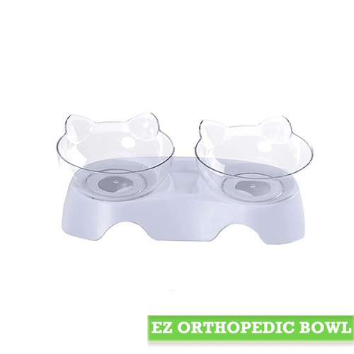 EZ Orthopedic Bowl