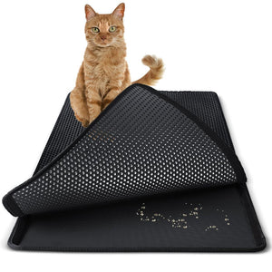 litter-mat-best-floor-protection