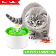 Load image into Gallery viewer, EZ Pet Fountain
