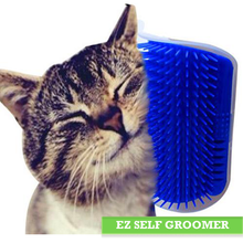 Load image into Gallery viewer, cat corner groomer