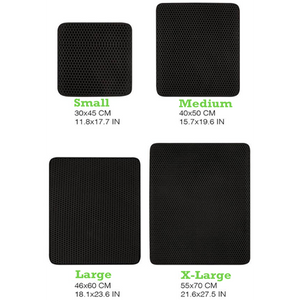 litter-mat-all-sizes-ez-pet-life