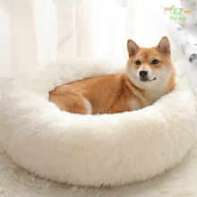 Load image into Gallery viewer, marshmallow-dog-bed-ez-pet-life