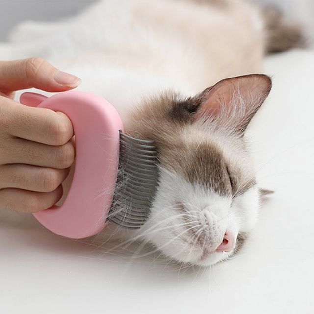 pet-grooming-brush-for-cat-dog-ez-pet-life