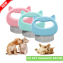 Load image into Gallery viewer, pet-massage-brush-for-cat-dog-ez-pet-life