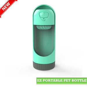 portable-pet-bottle-ez-pet-life