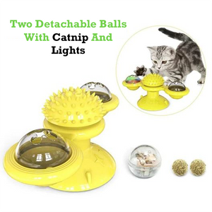 windmill-for-cat-toy-ez-pet-life