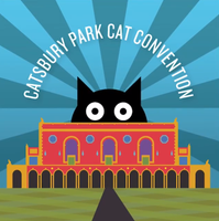 Catsbury Park Cat Convention