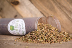 Meowy Janes Ultra Blend - Catnip, Valerian Root and Silvervine Powder