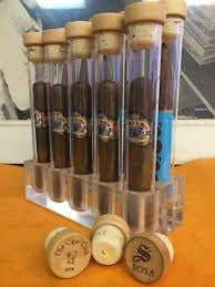 The Cigar Cork