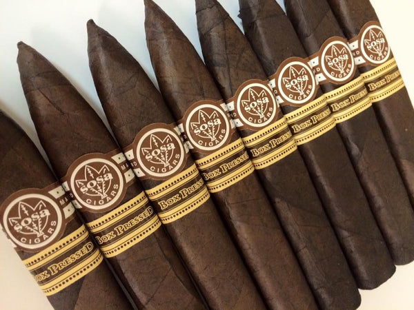 sosa-box-pressed-maduro-and-spiced-5-pack