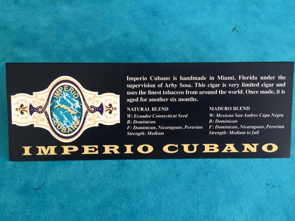 imperio-cubano-5-pack