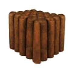 Antillian Maduro Series Bundles