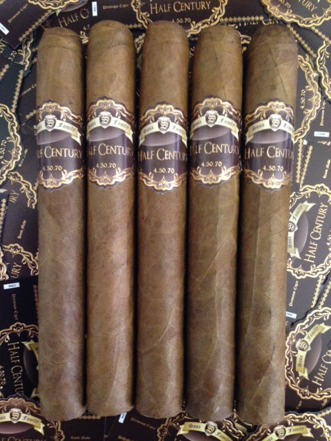 new-sosa-half-century-5-packs