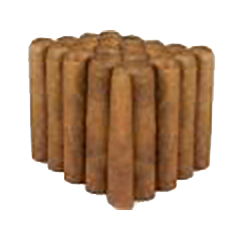 Antillian 60 Sumatra Series Bundles
