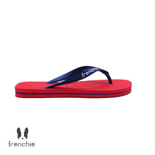 BOLD RED / NAVY BLUE / RED SBO07