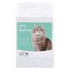 Cat Litter Supplies