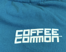 Load image into Gallery viewer, Coffee Common T-Shirt