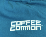 Coffee Common T-Shirt