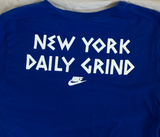 New York Daily Grind Nike T-Shirt