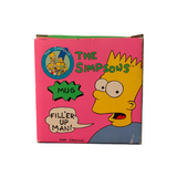 1990 Bart Simpsons Mug