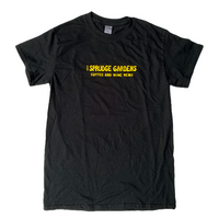 The Sprudge Gardens T-Shirt