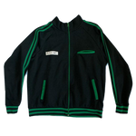 Starbucks Track Jacket