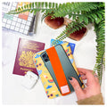Beach Please - Travel Organiser