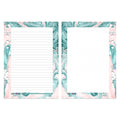 Mermaid Organiser - P3 Stationery Bundle
