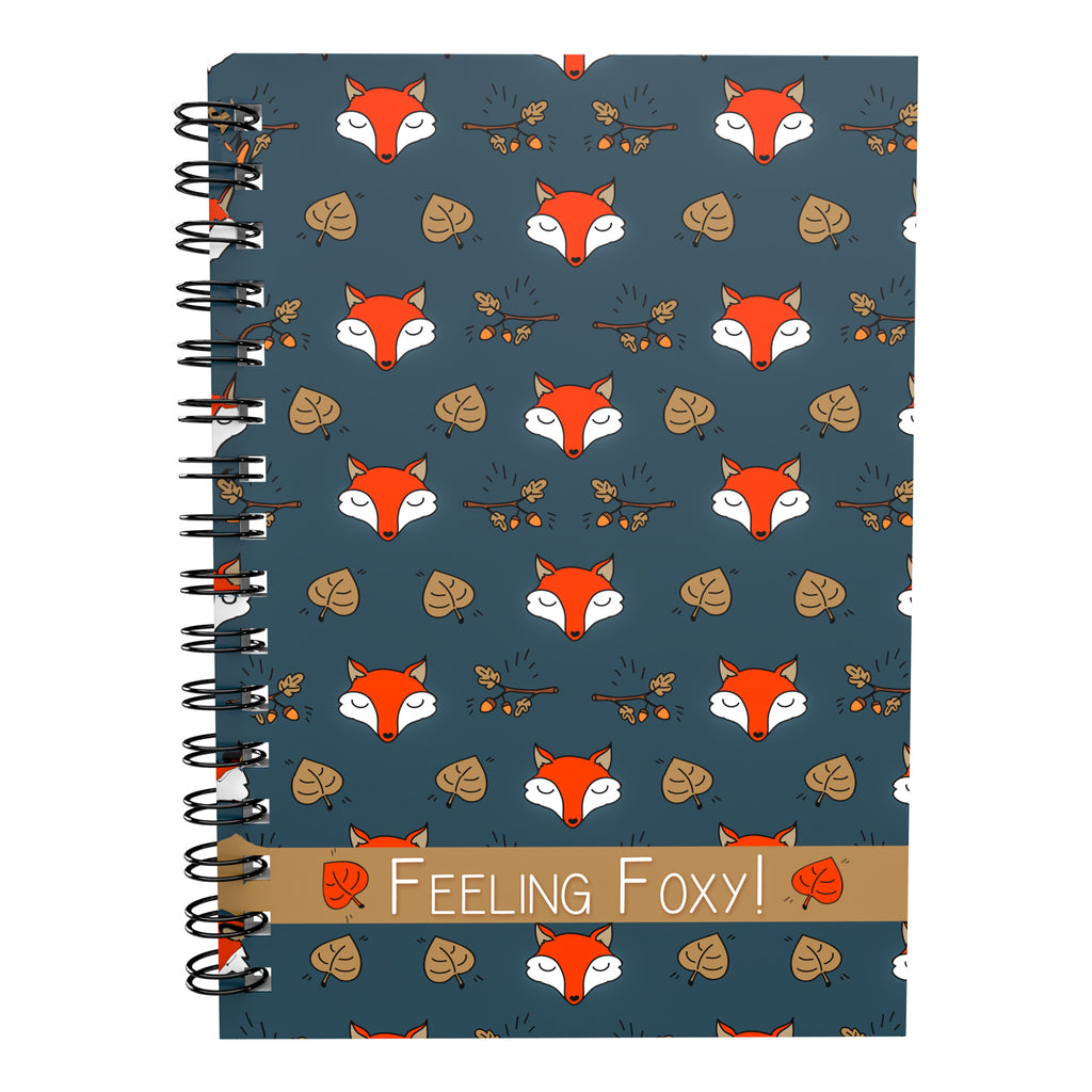 Food Diary - Cover 39 - WW