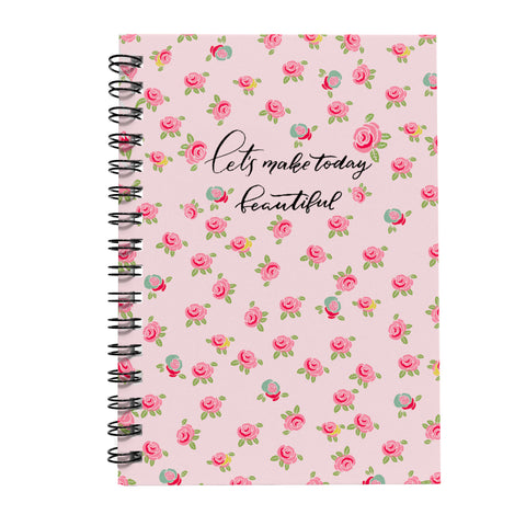 Food Diary - Cover 22 - SW