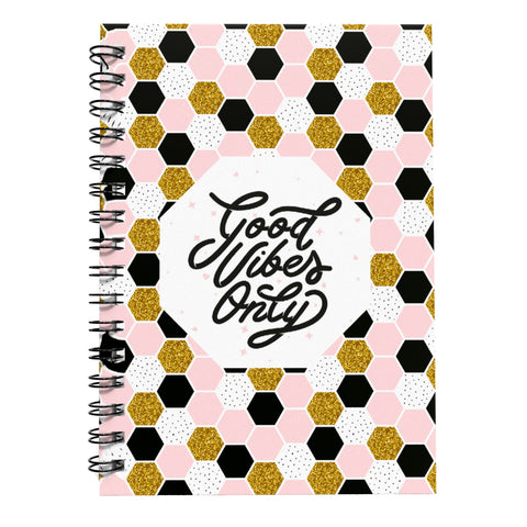 Food Diary - Cover 26 - HDE