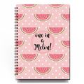 Food Diary - Cover 30 - HDE