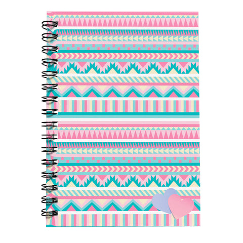 Food Diary - Cover 31 - HDE