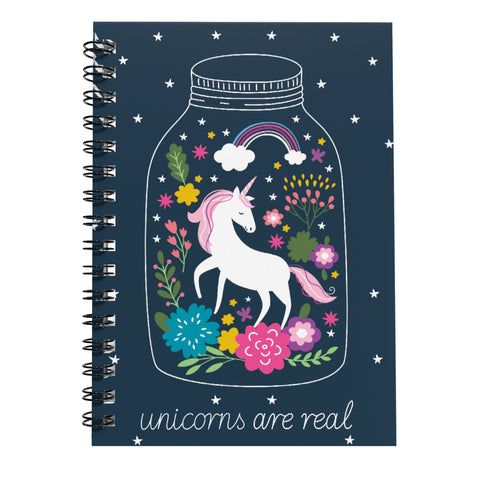 Food Diary - Cover 32 - HDE