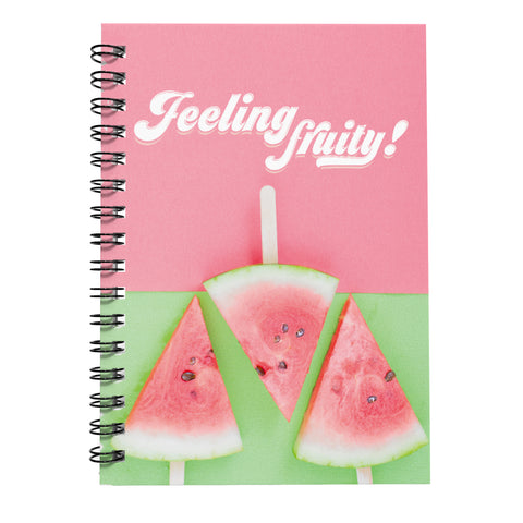 Food Diary - Cover 62 - Calorie