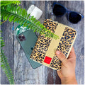Exotic Leopard - Travel Organiser