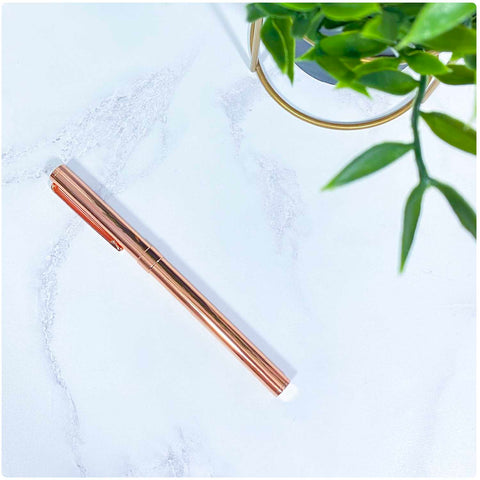 Rose Gold Fab-Pen