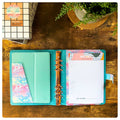 Mermaid - Food Diary Organiser P3