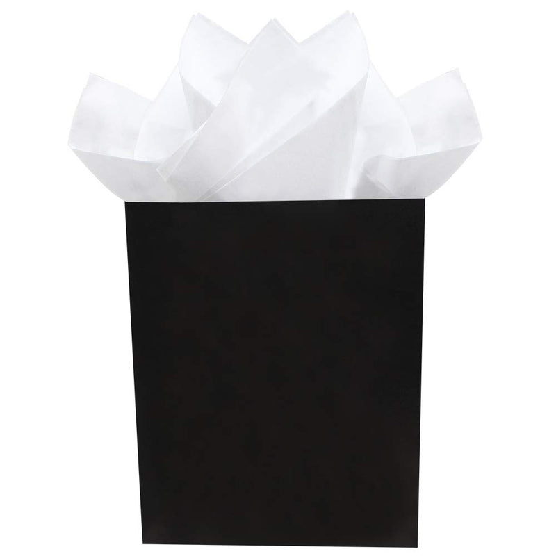 White Tissue Paper Wrapping Accessory
