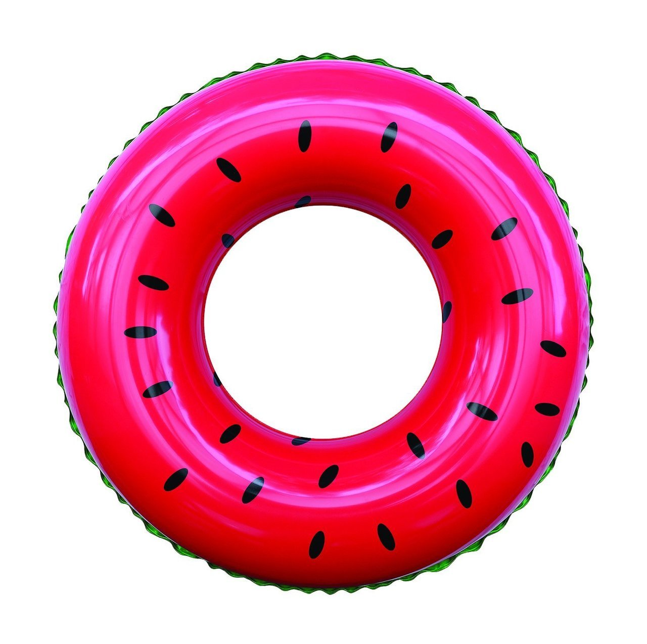 Fruity Swim Rings, 3-Pack