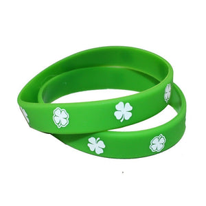 St. Patrick's Day Laddies' Accessories