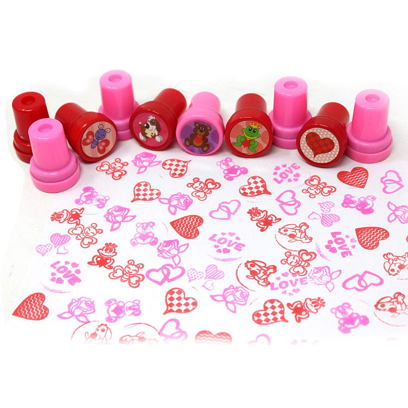 Valentines Day Craft Set