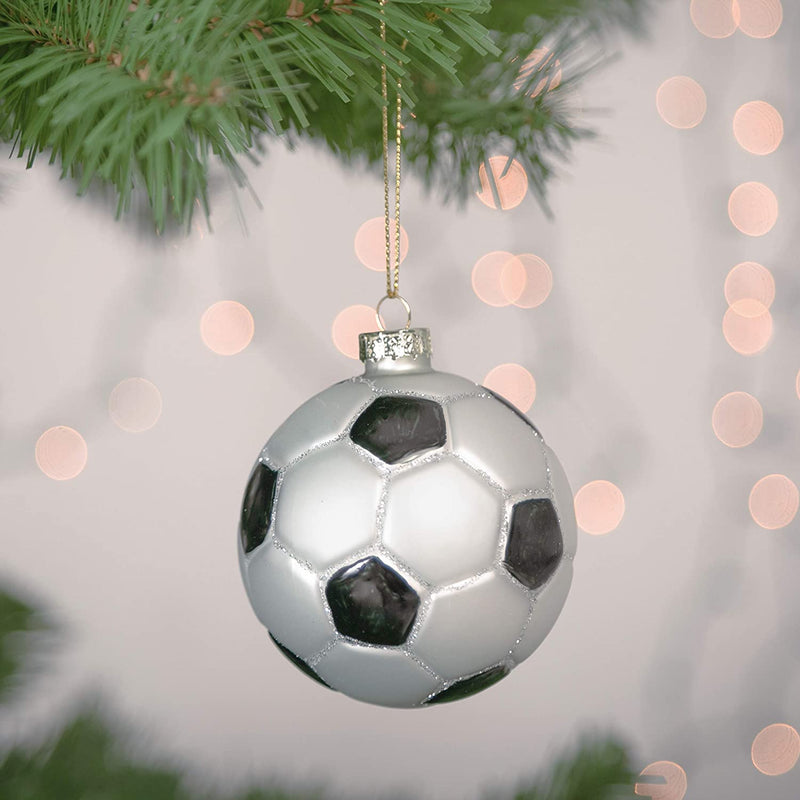 Christmas Ball Set Tree Decoration
