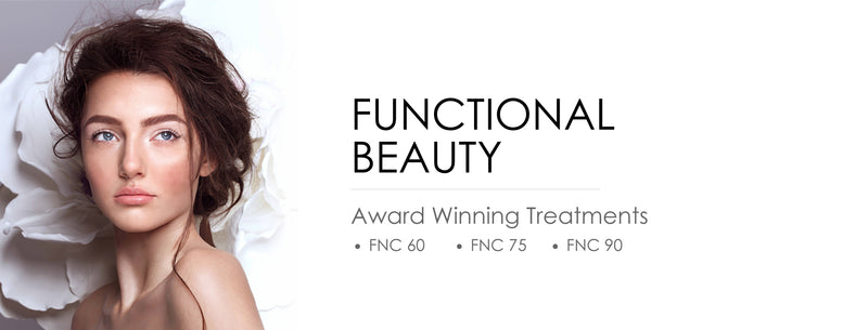 Award Winning - Functional Beauty
