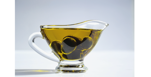 6 Ways To Use Olive Oil