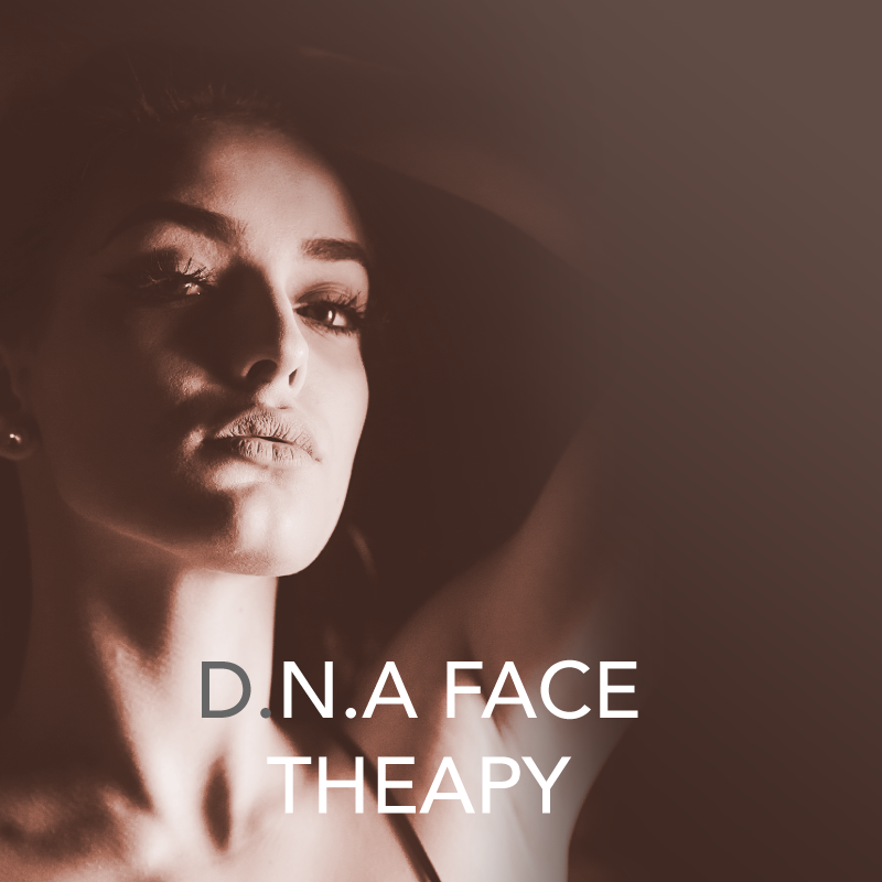 DNA Face Therapy
