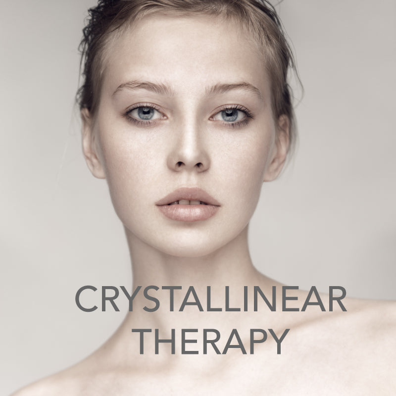 Crystallinear Therapy