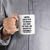 World's Best Boss Coffee Mug - NovaandKnox.com