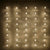 Sparkle Star Curtain LED Fairy Lights - NovaandKnox.com